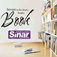 Sinar Bestari Bookshop