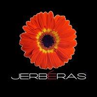 Jerbéras