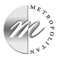 Metropolitan Home Mortgage - Temecula