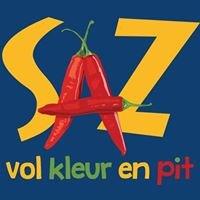 Basisschool SAZ Kortrijk