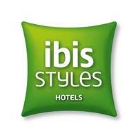 Ibis Styles Stockholm Järva
