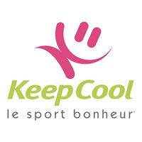Keep Cool Fréjus