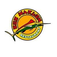 Bob Marlin Restaurant & Grill