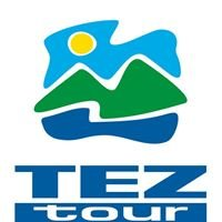 Calista VIP Travel - Tez Tour Retail
