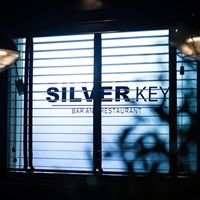 The Silver Key Bar & Restaurant