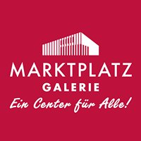 Marktplatz Galerie
