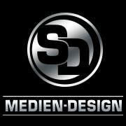 SD Medien-Design