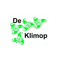 Basisschool De Klimop Gistel
