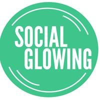 Social Glowing Ltd.