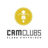 Namur CRM Club