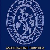 Pro Loco Vignale Monferrato