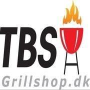 TBSGrillshop.dk