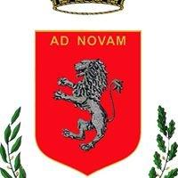 Comune di Nova Milanese