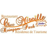 Chez Mireille Restaurant Camping