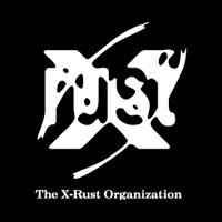 The X-Rust Organization