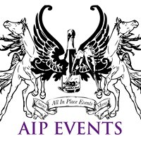 AIP Events