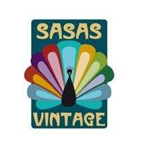Sasas Vintage