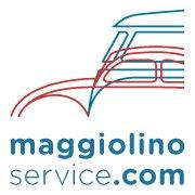 Maggiolino Service