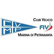 Club Velico Marina di Pietrasanta