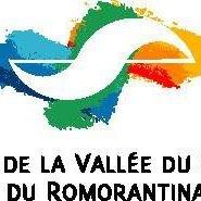 Le Pays de la vallée du Cher et du Romorantinais