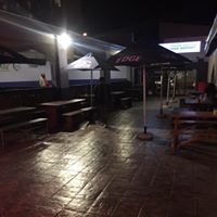Black Diamond Chesanyama -kimberley