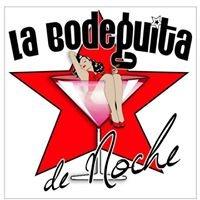 So La Bodeguitadenoche