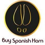 The Best Ham - Spanish Products