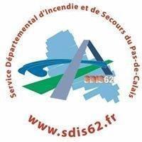 L'actualité du SDIS 62