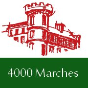 4000 marches - Valleraugue
