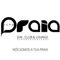 Praia Club