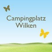 Campingplatz Georg Wilken
