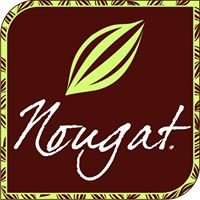 Nougat - Complexo gastronômico