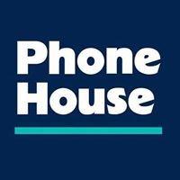 Phone House Ibiza