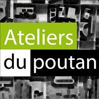 Ateliers éditions du Poutan