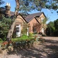 Neston Bed and Breakfast