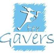 Basisschool Ter Gavers