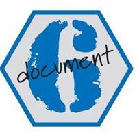 Document6 Ltd