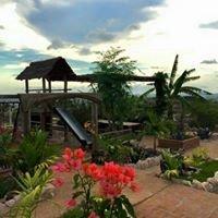 La Loma Mazatlan