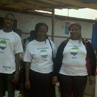 Sierra Leone Epilepsy Society