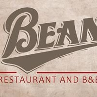 Bean Restaurant and B&B