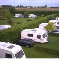 Parklands Caravan and Camping Park