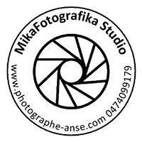 Mika Fotografika  Photographe  Studio Photo