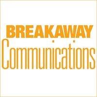 Breakaway Communications