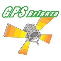 GPSBrianza