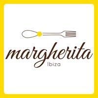 Margherita Ibiza
