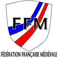 Fédération Française Médiévale