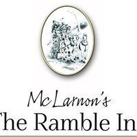 McLarnon's Ramble Inn