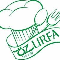 Öz Urfa Restaurant