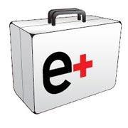 e-dvertising - Werbung (Advertising), Webdesign, CMS, Full-Service