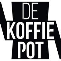Lunchroom De Koffiepot